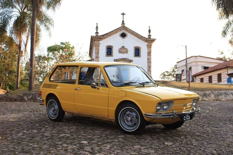 a90b7cd7740ad Meu pai entrou em contato com o Veteran Car Club de Belo Horizonte, o único  clube federado à FBVA (Federação Brasileira de Veículos Antigos) apto a ...